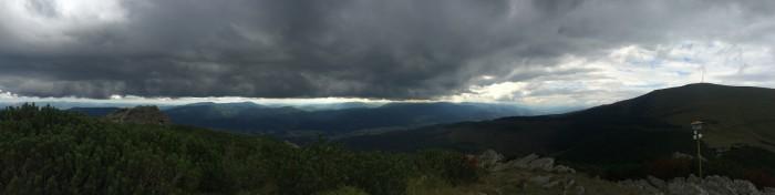 kiraly-hegy
